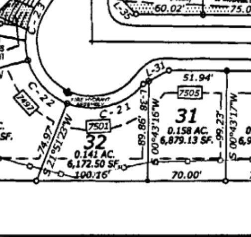 7501 Spoleto Loop, Fairburn, GA 30213 (MLS #6565148) :: North Atlanta Home Team