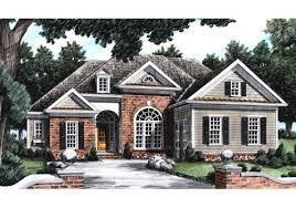 7501 Spoleto Loop, Fairburn, GA 30213 (MLS #6565936) :: North Atlanta Home Team