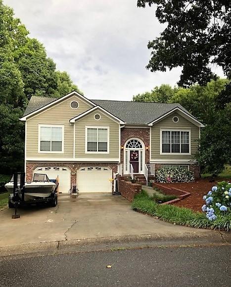 757 Ridgeside Road, Bethlehem, GA 30620 (MLS #6566629) :: North Atlanta Home Team