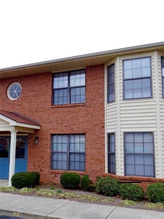 239 Mount Vernon Drive, Calhoun, GA 30701 (MLS #6566840) :: North Atlanta Home Team