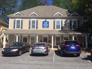 440 S Peachtree Street, Norcross, GA 30071 (MLS #6566899) :: RE/MAX Paramount Properties