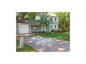 550 Country Glen Court, Johns Creek, GA 30022 (MLS #6566991) :: Kennesaw Life Real Estate