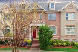 10792 Ellicot Way, Alpharetta, GA 30022 (MLS #6567070) :: North Atlanta Home Team