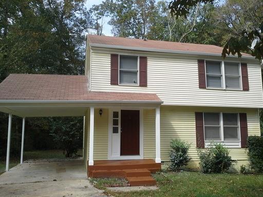 113 Wynnmeade Parkway, Peachtree City, GA 30269 (MLS #6567485) :: North Atlanta Home Team