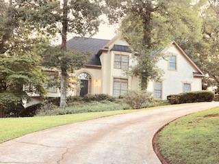 1343 High Falls Court SW, Atlanta, GA 30311 (MLS #6567581) :: North Atlanta Home Team