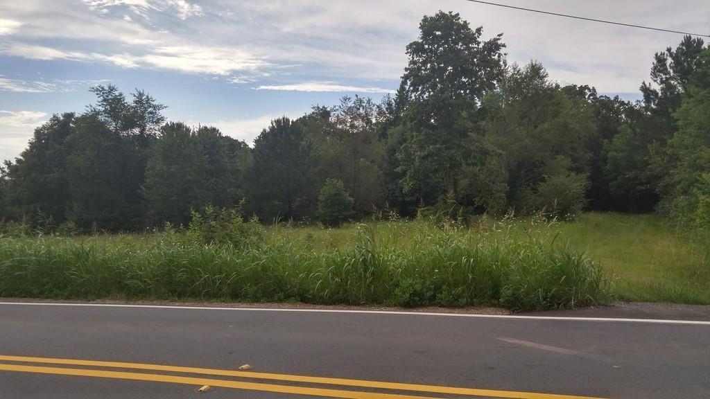 4039 Village Parkway - Photo 1