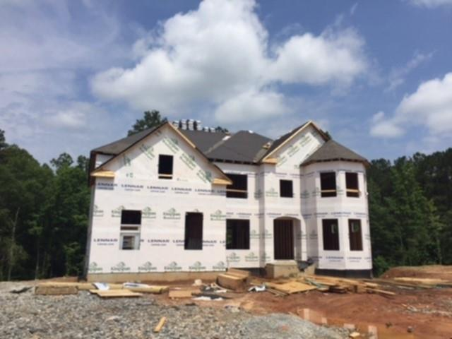 4570 Brookview Drive, Cumming, GA 30040 (MLS #6567877) :: Iconic Living Real Estate Professionals