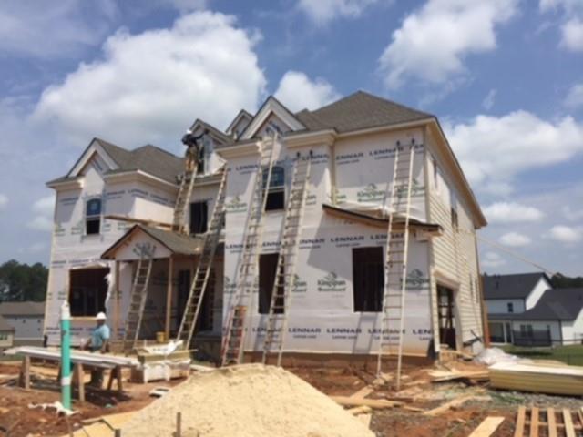 4440 Croftshire Drive, Cumming, GA 30040 (MLS #6567892) :: Iconic Living Real Estate Professionals