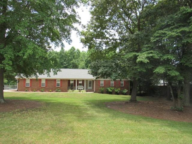 1555 Anderson Mill Road, Austell, GA 30106 (MLS #6568134) :: The Heyl Group at Keller Williams