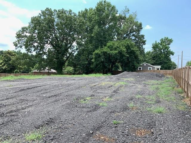 1736 Austell Road SE, Marietta, GA 30008 (MLS #6568323) :: Dillard and Company Realty Group