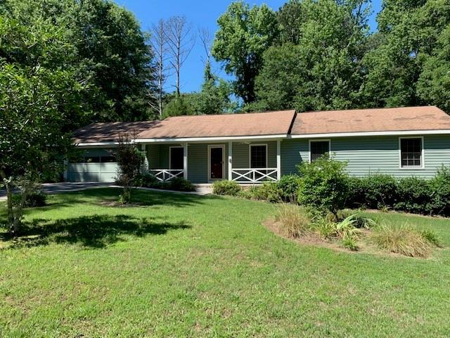 1761 Mystery Circle SW, Conyers, GA 30094 (MLS #6568878) :: The Heyl Group at Keller Williams