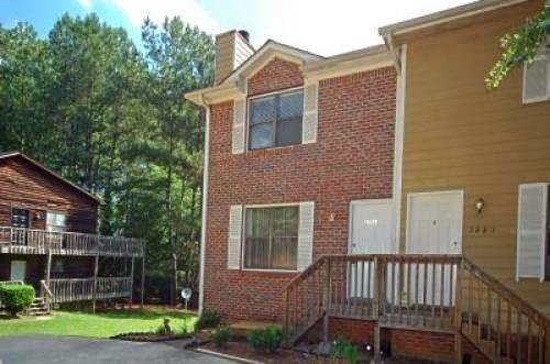2881 Lakemont Drive SW, Marietta, GA 30060 (MLS #6569458) :: North Atlanta Home Team