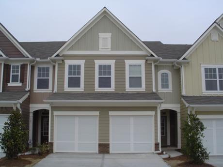 1779 Waterside Drive NW #8, Kennesaw, GA 30152 (MLS #6569467) :: The Heyl Group at Keller Williams