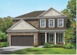 230 Wellbrook Drive, Covington, GA 30016 (MLS #6569724) :: North Atlanta Home Team