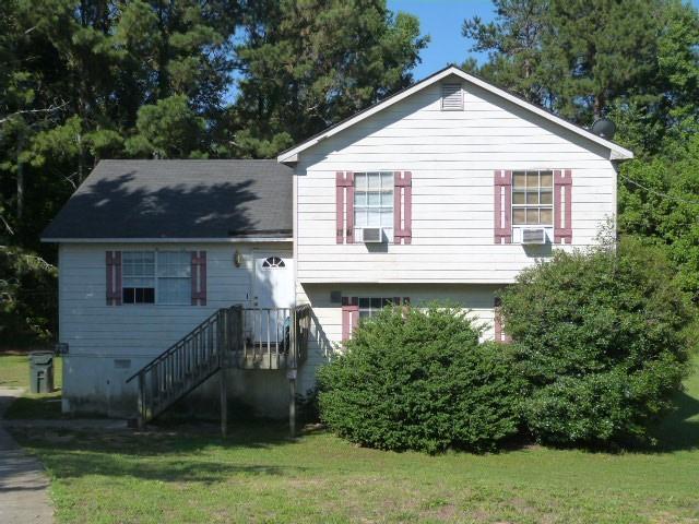 2422 Range Heights Terrace, Loganville, GA 30052 (MLS #6569742) :: The Heyl Group at Keller Williams