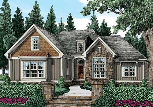 5493 Big A Road, Douglasville, GA 30135 (MLS #6570945) :: North Atlanta Home Team