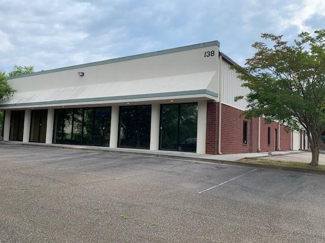 138 Mountain Brook Drive, Canton, GA 30115 (MLS #6570982) :: The Cowan Connection Team