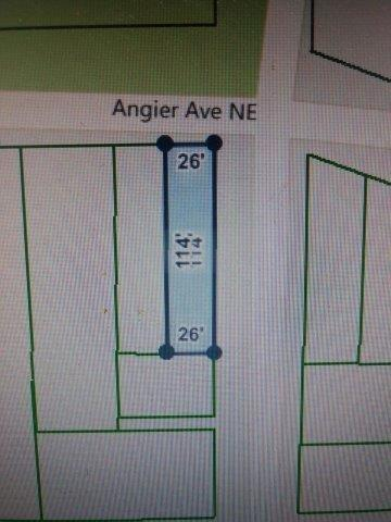 549 Angier Avenue, Atlanta, GA 30308 (MLS #6571000) :: RE/MAX Prestige