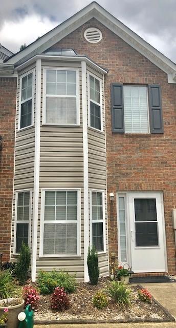 4751 Crawford Oaks Drive, Oakwood, GA 30566 (MLS #6571021) :: The Heyl Group at Keller Williams