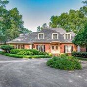 2256 Emerald Drive, Jonesboro, GA 30236 (MLS #6571324) :: North Atlanta Home Team