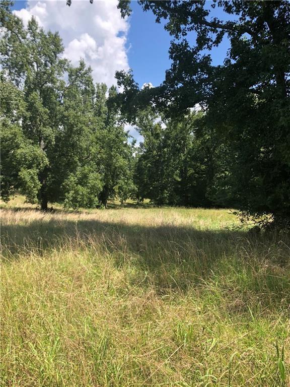 3860 Mason Creek Road, Winston, GA 30187 (MLS #6572581) :: Path & Post Real Estate
