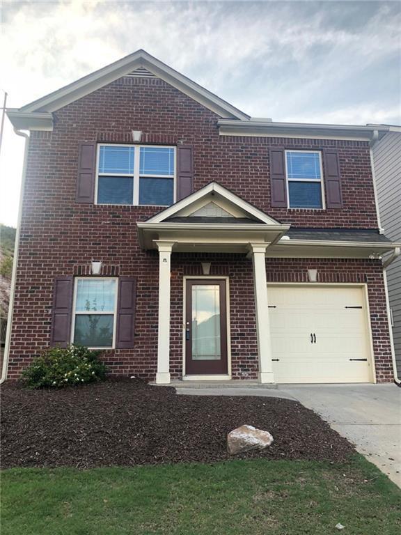 1920 Homeside Drive, Cumming, GA 30041 (MLS #6572731) :: Buy Sell Live Atlanta