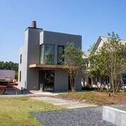 127 Ravenhurst Lane, Fayetteville, GA 30214 (MLS #6574145) :: Buy Sell Live Atlanta