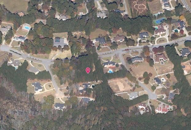 145 Victoria Drive, Fayetteville, GA 30214 (MLS #6574164) :: North Atlanta Home Team