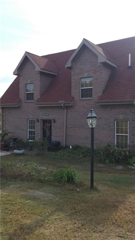 3817 Clanton Road, Augusta, GA 30906 (MLS #6574626) :: North Atlanta Home Team