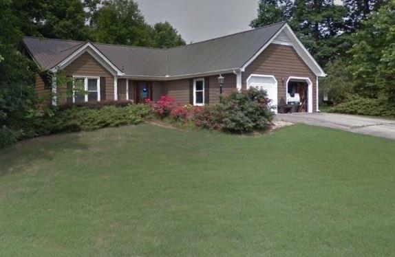 2220 Duck Hollow Trace, Lawrenceville, GA 30044 (MLS #6574907) :: Buy Sell Live Atlanta