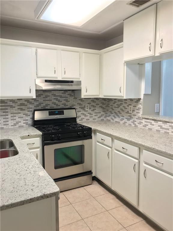 6719 Trafalger Square, Norcross, GA 30093 (MLS #6575159) :: Charlie Ballard Real Estate