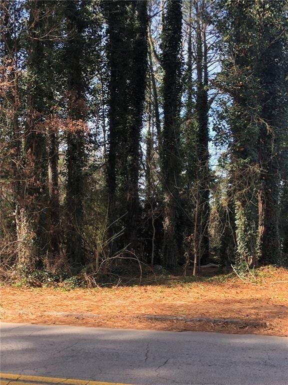 2303 Whites Mill Road, Decatur, GA 30032 (MLS #6575500) :: North Atlanta Home Team