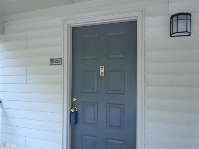 8003 Wingate, Sandy Springs, GA 30350 (MLS #6576203) :: Rock River Realty