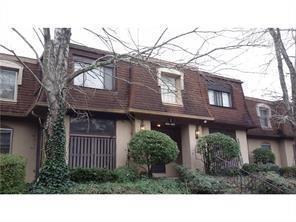2904 Parc Lorraine, Lithonia, GA 30038 (MLS #6576484) :: RE/MAX Paramount Properties