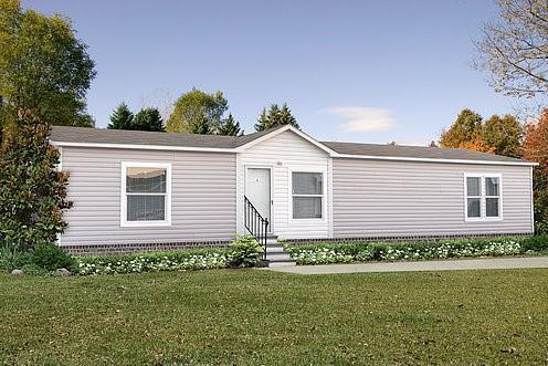 524 Robin Hood Drive, Murrayville, GA 30564 (MLS #6577801) :: Rock River Realty