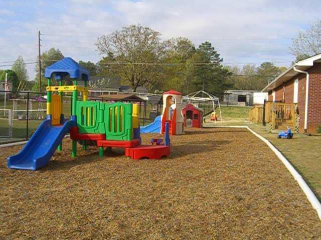 4591 Old Suwanee Road, Sugar Hill, GA 30518 (MLS #6578628) :: Dillard and Company Realty Group