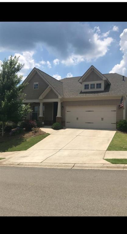 619 Hemlock Trail, Canton, GA 30114 (MLS #6579914) :: Path & Post Real Estate