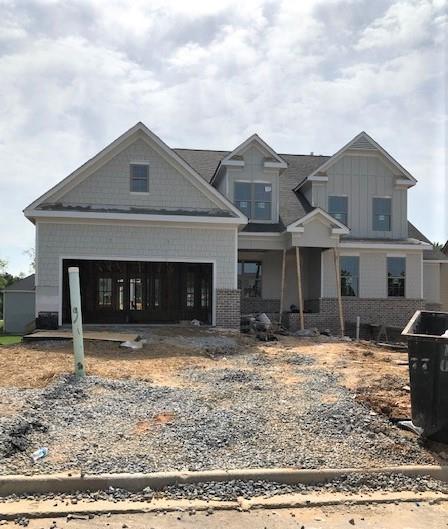 2398 Portsmouth Court, Marietta, GA 30064 (MLS #6579951) :: North Atlanta Home Team