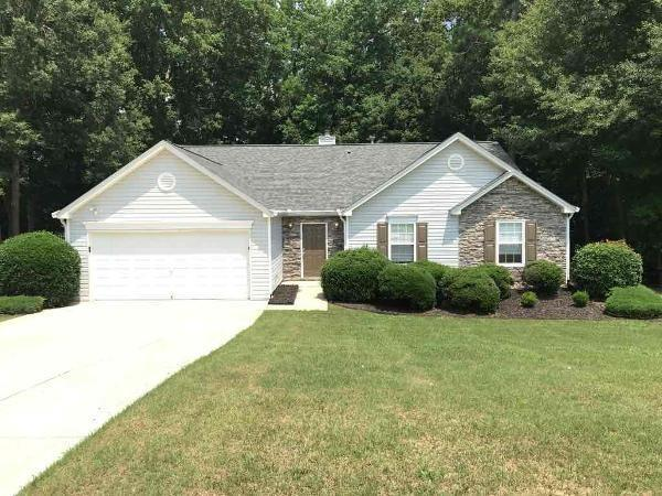 272 Windriver Trail, Powder Springs, GA 30127 (MLS #6580242) :: Kennesaw Life Real Estate