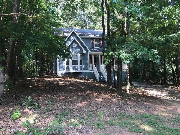 5572 Stewart Woods Drive, Douglasville, GA 30135 (MLS #6580462) :: Kennesaw Life Real Estate