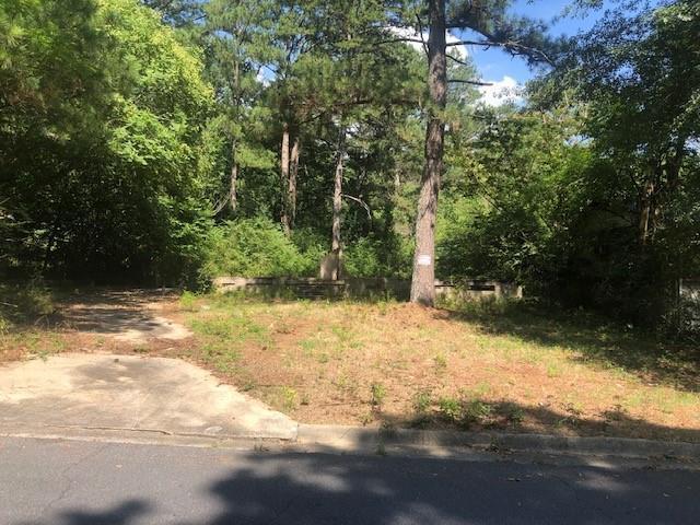 3532 Garfield Way SE, Atlanta, GA 30354 (MLS #6580540) :: The Heyl Group at Keller Williams