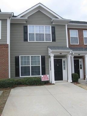 2157 Del Lago Circle, Kennesaw, GA 30152 (MLS #6580773) :: Kennesaw Life Real Estate