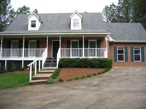 5952 Old Stilesboro Road, Acworth, GA 30101 (MLS #6580794) :: Kennesaw Life Real Estate
