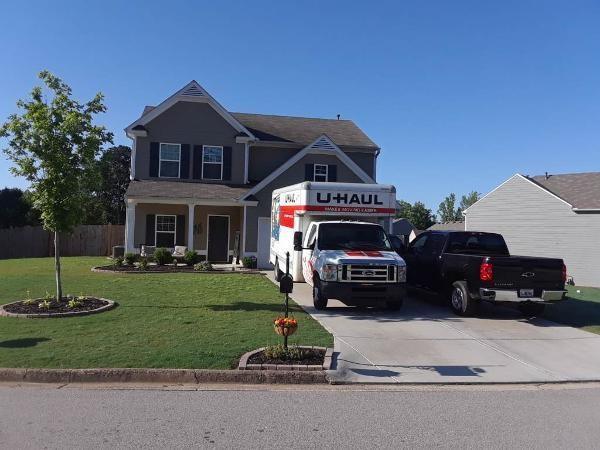 555 Susie Creek Lane, Villa Rica, GA 30180 (MLS #6580980) :: Kennesaw Life Real Estate