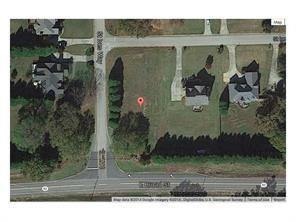 1 Saint Ives Court, Winder, GA 30680 (MLS #6581251) :: RE/MAX Paramount Properties