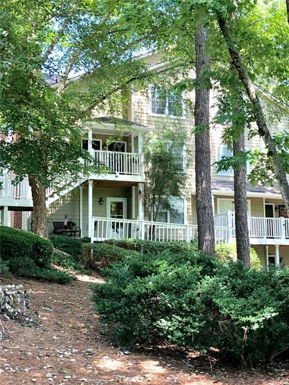 2016 River Heights Walk SE, Marietta, GA 30067 (MLS #6581356) :: Rock River Realty