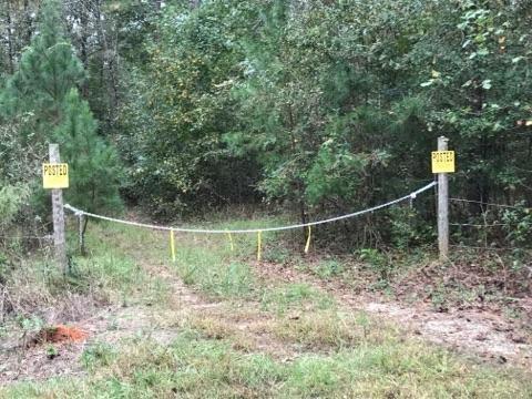 0 Tamarack Road, Monticello, GA 31064 (MLS #6581575) :: The Heyl Group at Keller Williams