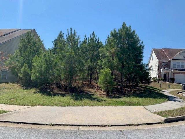 7271 Taloga Lane, Union City, GA 30291 (MLS #6581841) :: Iconic Living Real Estate Professionals
