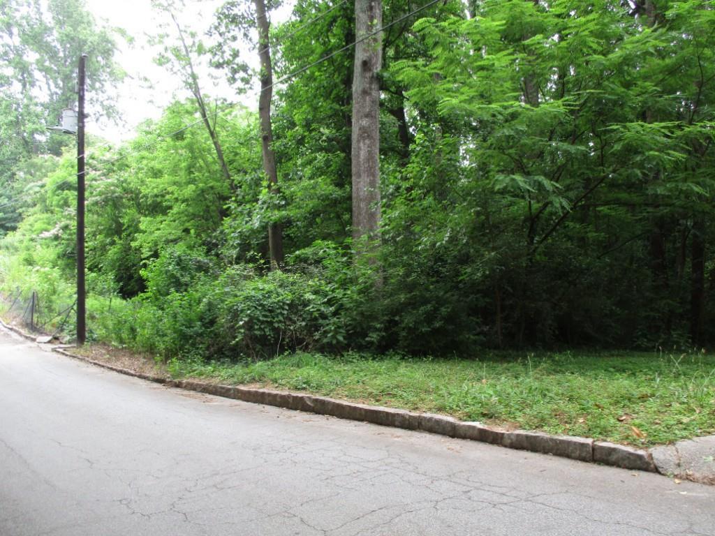 3335 Burke Drive - Photo 1
