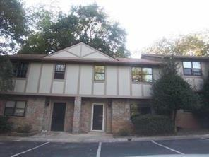1150 Rankin Street G1, Stone Mountain, GA 30083 (MLS #6582348) :: Iconic Living Real Estate Professionals